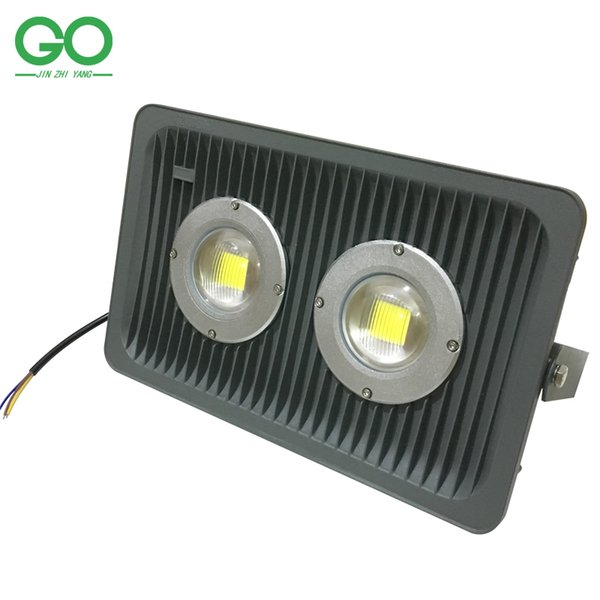 LED Flutlicht 50 Watt 100 Watt 150 Watt Wand Flutlicht Außenleuchten Garten Camping Lampe IP65 110 V 120 V 220 V 230 V 240 V Scheinwerfer projektor