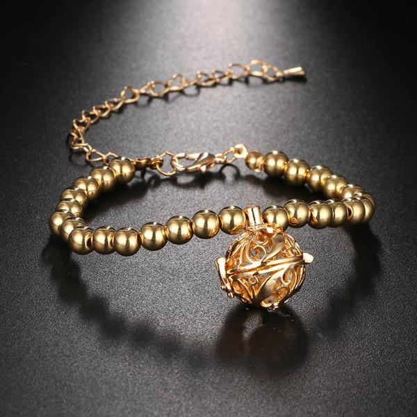 Gold+One Vesuvianite Two cotton balls