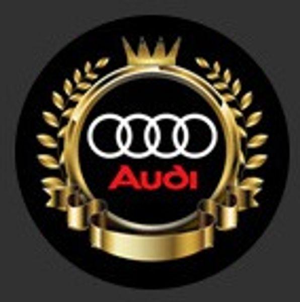 Audi Style3