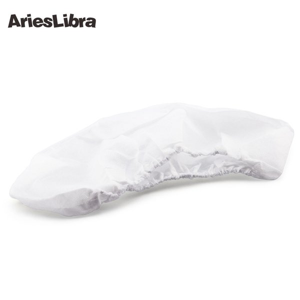 Wholesale- AriesLibra Retail 1pcs/LOT Size:34*15cm JQ-01&858-5 Dust Collector Bag for Nail Art Use Nail Dust Collector For Nail Tool