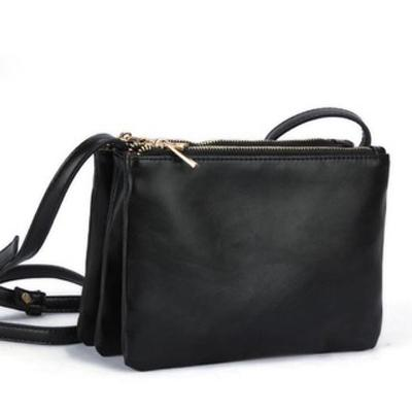 best selling European style vintage hit color snake skin leather women handbags designer brand quality ladies shoulder bags bolsas bat bag