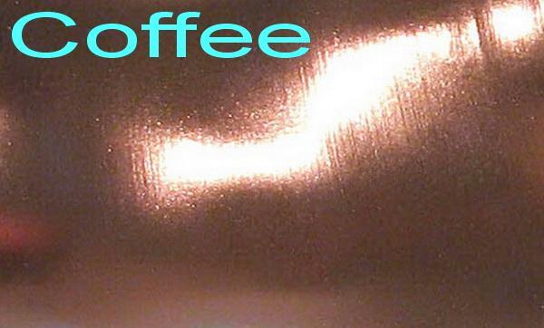 WB16-Coffee