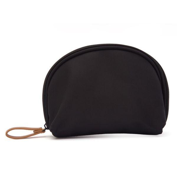 Pu cosmetic bag/beautiful cosmetic bag/leather makeup bag/ PU ladies of fashion leather cosmetic bag
