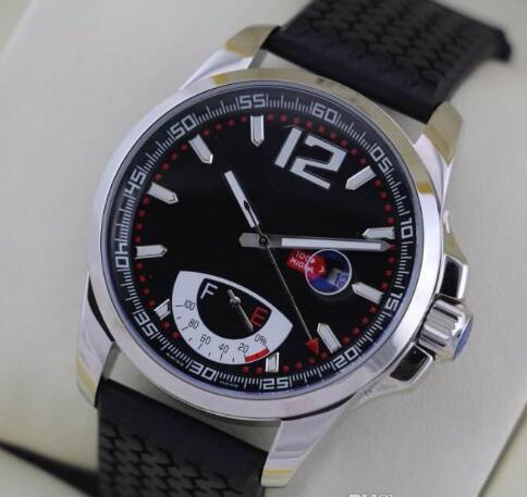 High Quality Luxury Swiss Top Brand Men Automatical Mechanical Watches Rubber Strap Grans Turismos GTS XLS Faces Date Mens Wristwatches Man