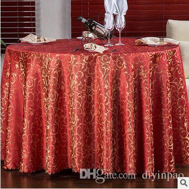 top popular Best Choice 6FT Round Sequin Table Cloth Sparkly Champagne Tablecloth Beautiful Elegant Wedding Sequin Table Linens Sequin Table Cloth 2020
