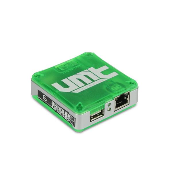 Free Shipping Ultimate Multi Tool Box UMT Box For Cdma Unlock Box Device,flash, Sim Lock Remove,Repair IMEI, Ect,