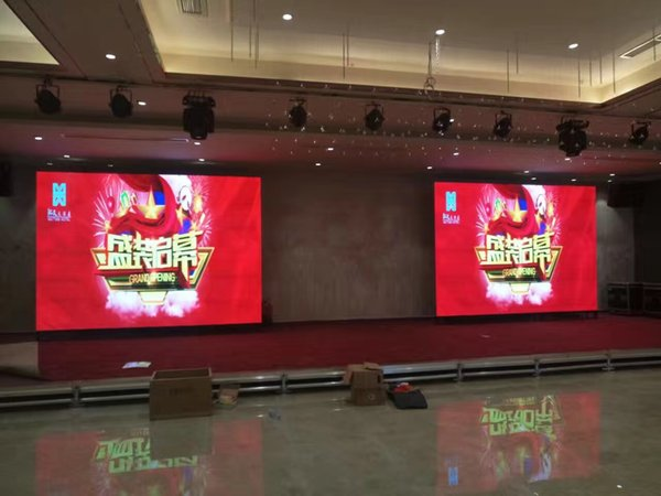 the best attitude e0676 983d7 Full Color Indoor TV Panel P2 P2.5 P3 P4 P5 P6 LED Video Wall / Indoor Full  Color P4 LED Display/ P4 Indoor LED Panel Led Display Sign Board Led ...