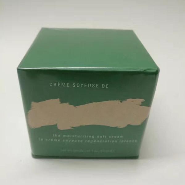 top popular High Quality Magic Soft Cream Moisturizing Soft Cream Moisturizing Gel Cream 30ML 60ML Lotion DHL Free 2021