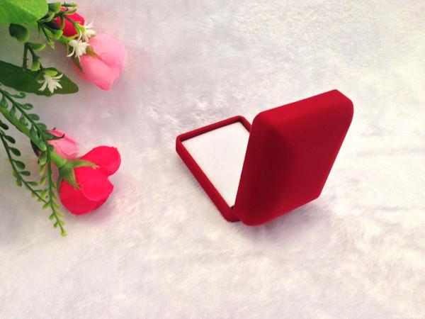 Red+white inner