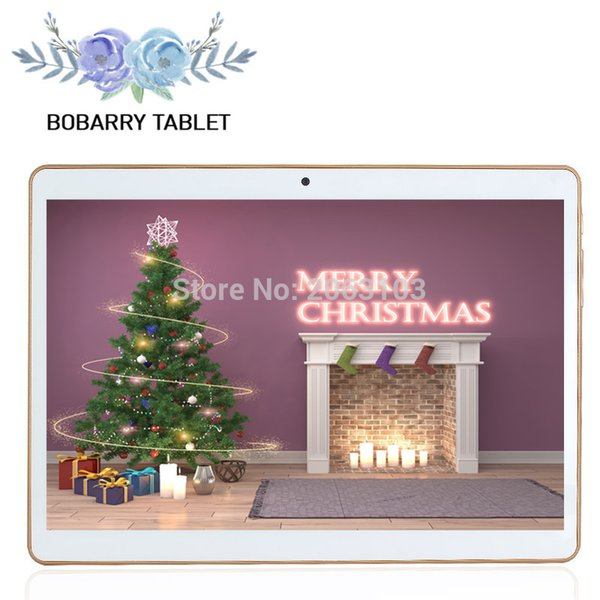 "Wholesale- IPS tablet 10 ""octa core mtk6592 3 G, 4 g phone call tablet 4GB/64GB dual sim Android Tablet PC, GPS 10 5.0mp 5.1"