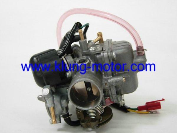 Envío rápido ! Carburador cfmoto 250 cf250 CN250 para piezas de motor kazuma, kinroad, joyner, renli, goka, motocicleta v3 v5