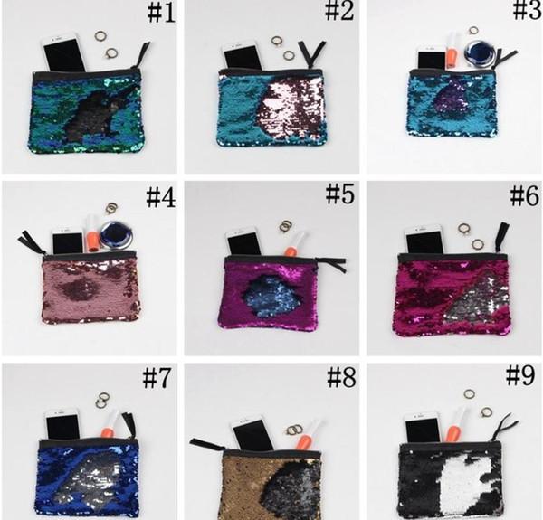 8 color to choose ,pls remark it