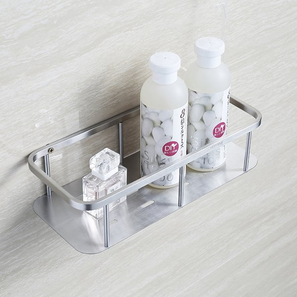 2018 Blh822 Bathroom Product Accessories Stainless Steel Bathroom ...