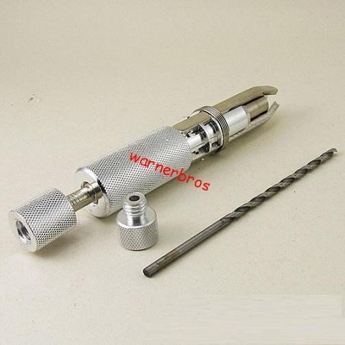 5pcs 14CM pen shaped Carbon repair device wood herb tobacco smoking pipe cigar metal repair carbon scraper knife cleaning tool shisha hookah