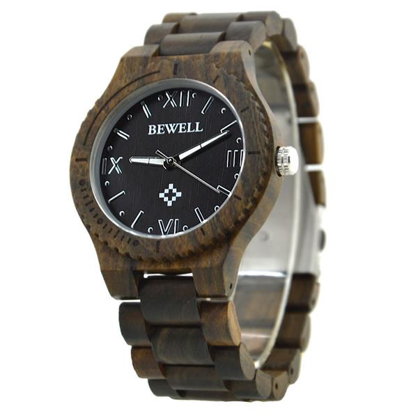 Часы наручные handmade купить швейцарские ручные часы