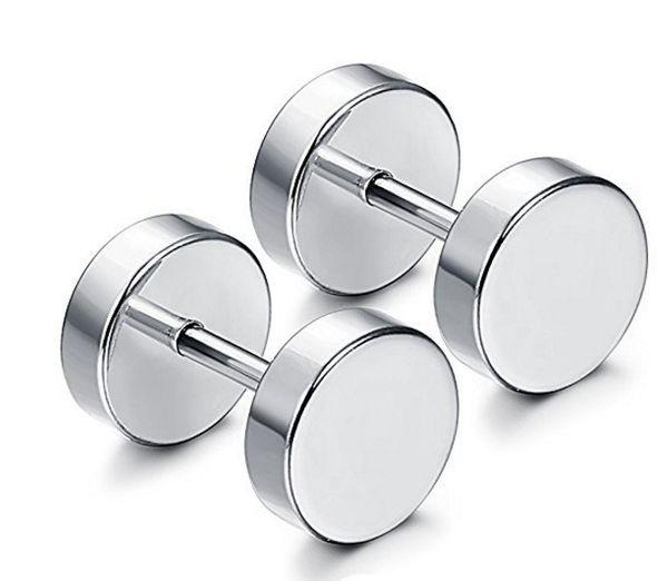 الفضة 4MM-14MM