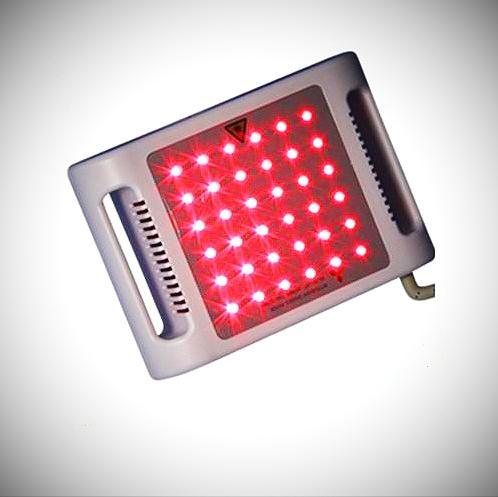 Оборудование красотки лазера машины lipo лазера горячей машины лазера клубники лазера lipo DHL миниое / портативное тонкое оборудование