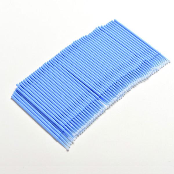 Blue L