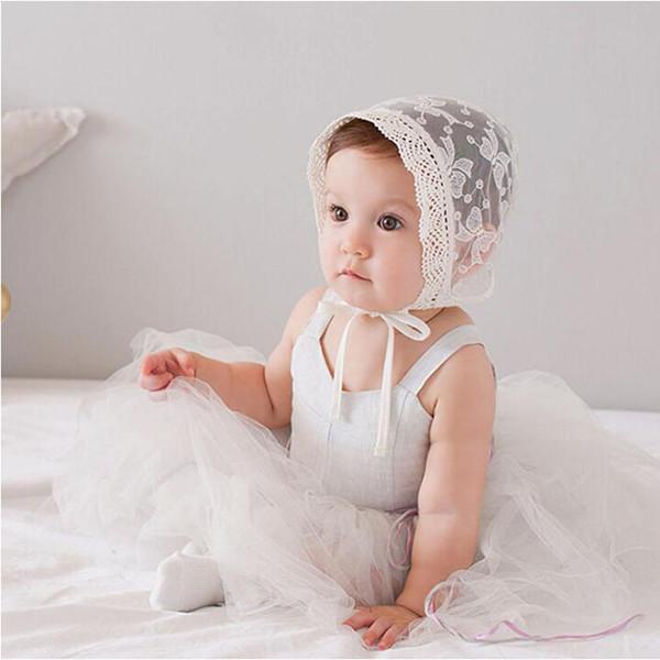 Новорожденный фото реквизит кружева hat детские фотографии аксессуары cap новорожденных реквизит детские фото реквизит accessoire photographie baby