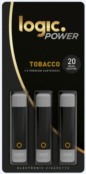 Tütün 20