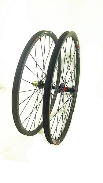 free shipping carbon MTB wheels Boost powerway M82 hubs 110mmX15mm 148mmX12mm 27.5er 29er mountain bicycles wheels