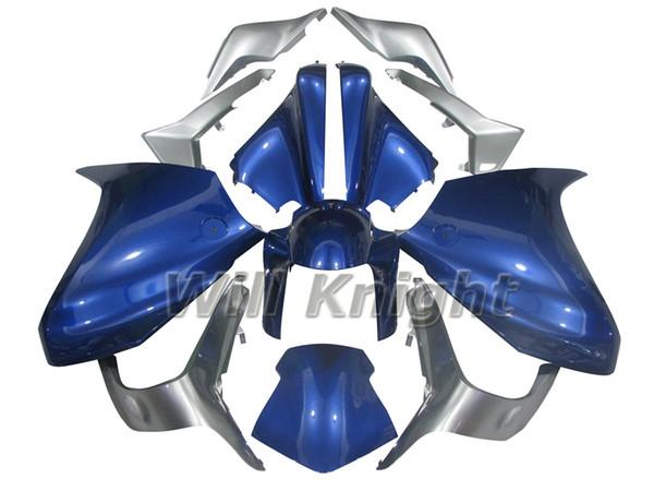 CKY-BT1013-VFR1200-1