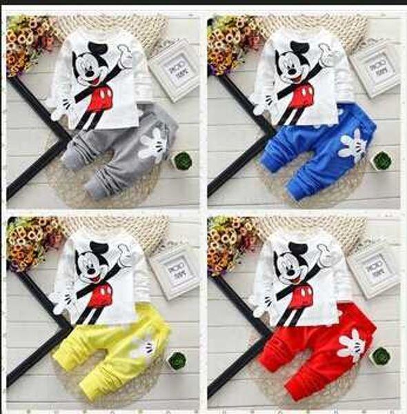 1 Set Retail children clothing sets, hello kitty girl clothing set, hoodie+pant, velvet, for autumn/spring, Free shipping