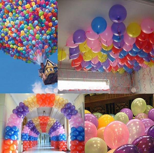 Birthday Decoration Things