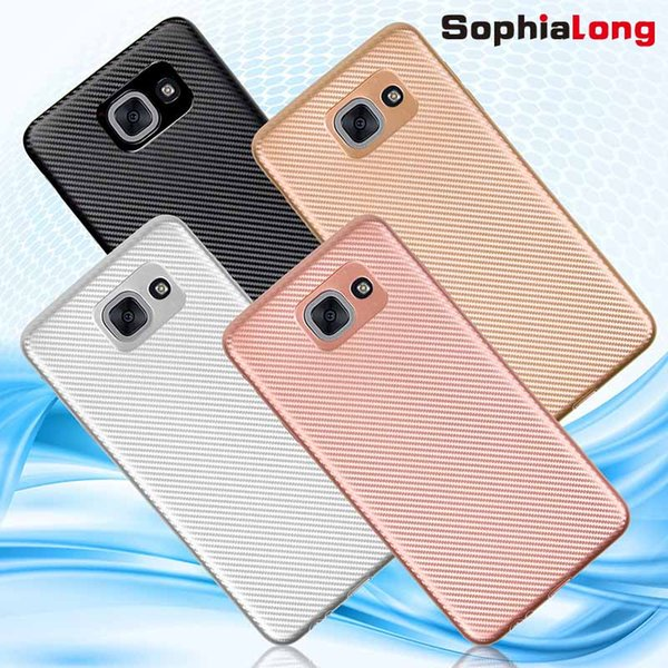 For Samsung Galaxy J7 Max Case Cover for Galaxy J7 2017 J7 Pro Cover Back Cases 5.7 inch Soft Tough Phone Protector