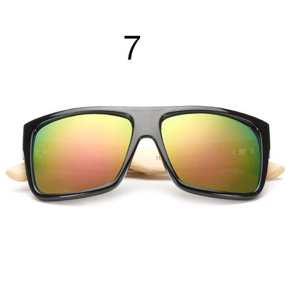 Color 7