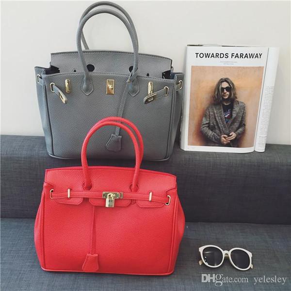 Женщины известный бренд дизайнер роскошные кожаные сумки низкая цена женщины сумка дамы сумки на ремне крокодил шаблон Crossbody