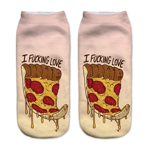 Venta Al Por Mayor Venta Al Por Mayor Nuevo I Iove Pizza 3d
