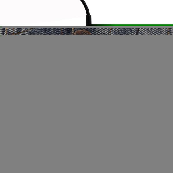 Vente en gros - Marquage à chaud Mini USB Clip MP3 Player Support 32GB Micro SD TF Card Digital Mp3 players