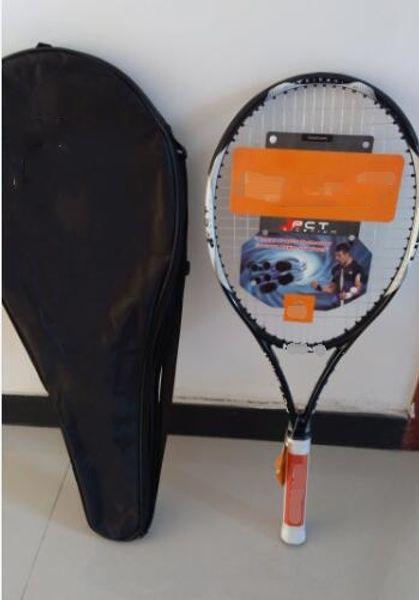 PCT Ti Spirit S 1 Tennis Racquet racket bat Grip: 4 1/4 women or 4 3/8 men for female/girl/women/junior beginner