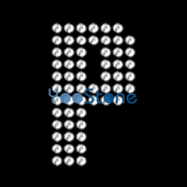 YS-L7317 1,2 x W x 2 H