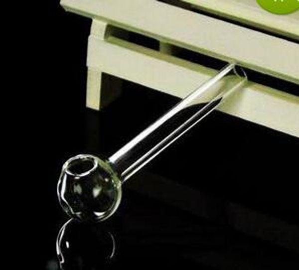 accessoires de narguilé en verre en gros, bongs en verre, livraison gratuite, grande meilleure