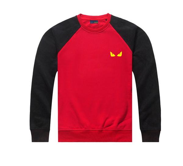 S-5xl 4931 fe толстый шею свитер Мужчины Осень-Зима Одежда Мужские Мальчики Толстовки И Кофты