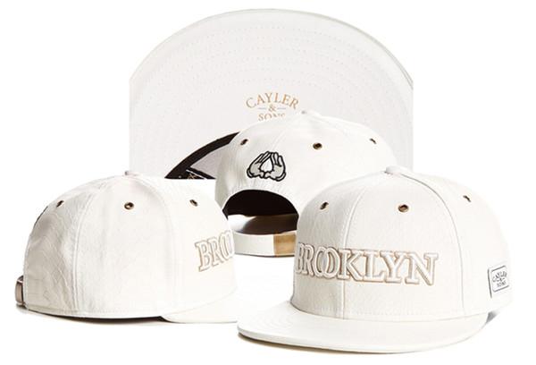 Good Sale Cayler Sons Hat FUCKIN PROBLEMS Snapback Caps Baseball Cap  Adjustable Peak Hats Hip Hop Cap Snap back Carras Casquette Bone Swag 18202464f1fc