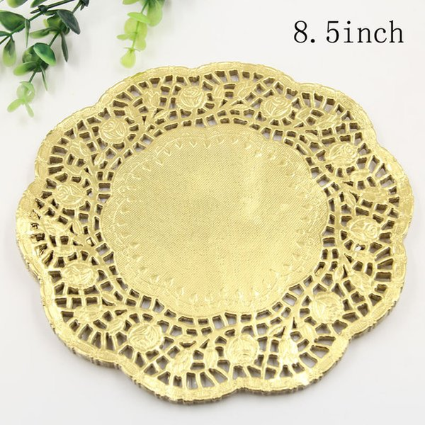 Paper Doily Crafts Coupons Promo Codes Deals 2018 Get Cheap