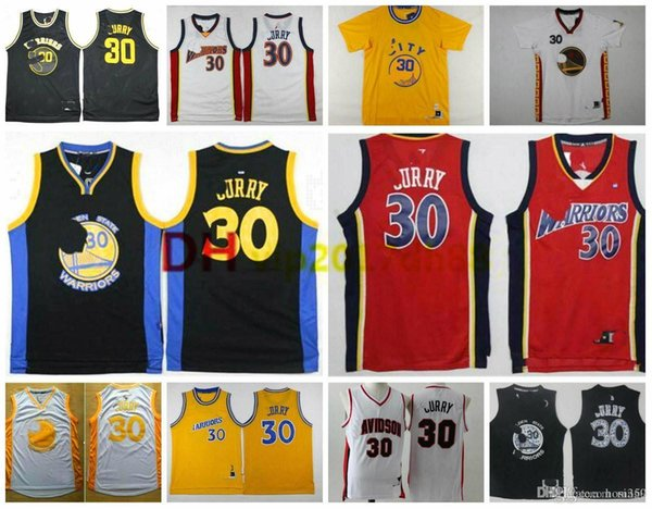 big sale 5d718 6538e 2019 Stitched GOLDEN STATE Basketball Men Youth Jersey WARRIORS,30 Stephen  Curry, Retro Jerseys,Brand Logo From Brandedsportsstore, $19.0 | DHgate.Com