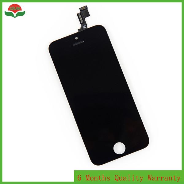 замена деталей iphone 6