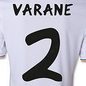 2 VARANE