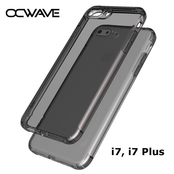 coque iphone xr silicone trou