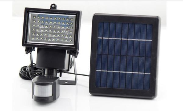 2018 outdoor solar lights motion sensor light waterproof high outdoor solar lights motion sensor light waterproof high output 60 led solar mozeypictures Gallery
