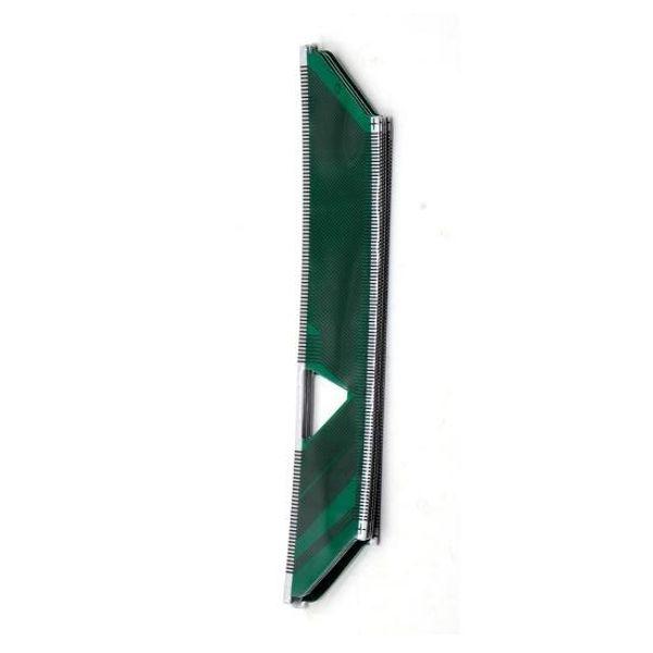Carkitsshop 40pcs Saab SID2 SID 2 ribbon cable for Saab 9-3 9-5 LCD dead pixel repair, Saab SID 2