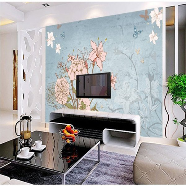 Hand Painted Murals Walls Coupons Promo Codes Deals 2018 Get