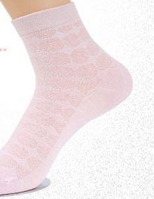 top popular Cudecki 2018 new hot sale women sock new color sock no 257 free shiping 2021