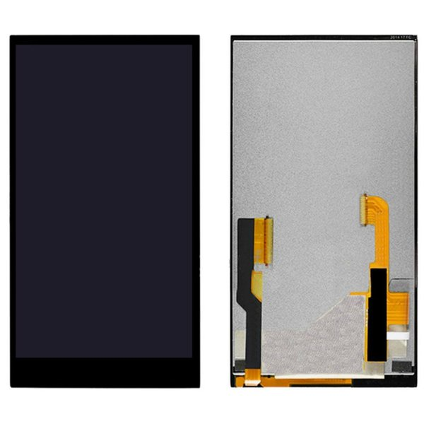 100% Test Touch Screen Digitizer Sensor Glass +LCD Display Monitor Screen Panel Module Assembly for HTC One M8