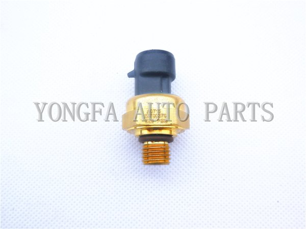 Case para Ingersoll Rand Ingersoll Rand OEM # 23700370 sensor de pressão