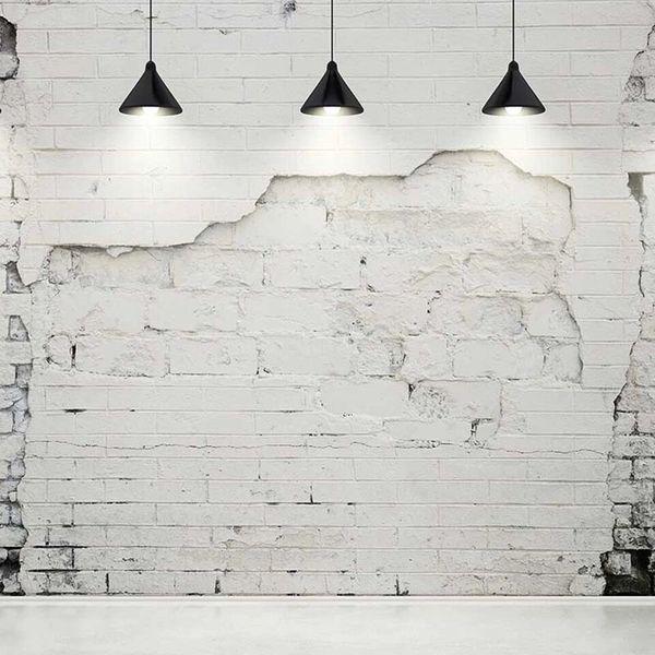 Material de fundo backdropsfactory